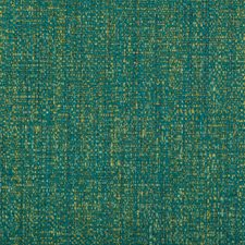 Green/Yellow Solids Drapery and Upholstery Fabric by Kravet