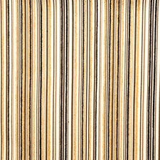 Peppercorn Stripes Drapery and Upholstery Fabric by Fabricut