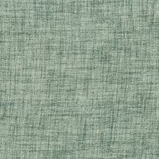 Green/Spa/Mineral Solids Drapery and Upholstery Fabric by Kravet