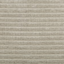 Silver/Light Grey Solids Drapery and Upholstery Fabric by Kravet