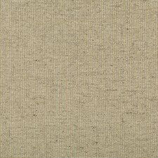 Gold/Green/Metallic Metallic Drapery and Upholstery Fabric by Kravet