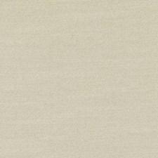 357914 DK61159 281 Sand by Robert Allen