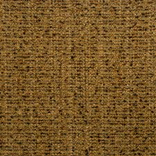 Molasses Texture Plain Drapery and Upholstery Fabric by Fabricut