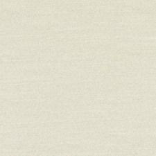 358012 DK61159 536 Marble by Robert Allen