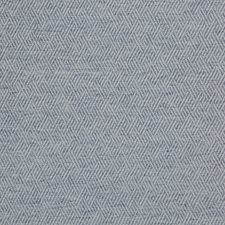 Chambray Geometric Drapery and Upholstery Fabric by Kravet