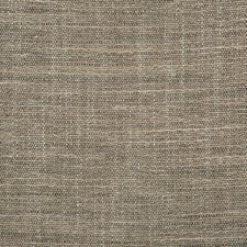 Beige/Light Green Solids Drapery and Upholstery Fabric by Kravet