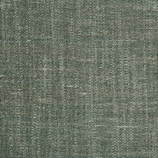 Light Grey/Green Solids Drapery and Upholstery Fabric by Kravet