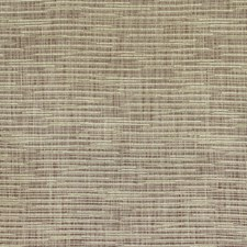 Rose Clay Stripes Drapery and Upholstery Fabric by Kravet