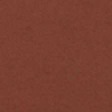 358666 DK61235 219 Cinnamon by Robert Allen