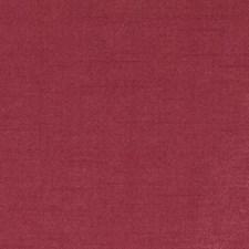 358936 DQ61335 1 Wine by Robert Allen