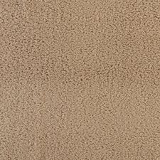 Pebble Solid Drapery and Upholstery Fabric by Kravet