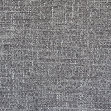 Wisteria Solid Drapery and Upholstery Fabric by Kravet