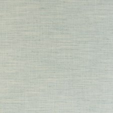 Spa Solid Drapery and Upholstery Fabric by Kravet