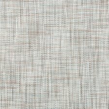 Spa/Beige/Ivory Texture Drapery and Upholstery Fabric by Kravet