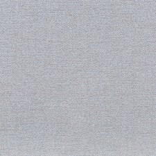 Spa/Ivory Metallic Drapery and Upholstery Fabric by Kravet