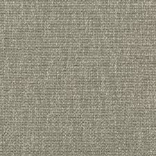 Taupe/Beige Solid Drapery and Upholstery Fabric by Kravet