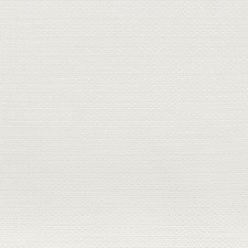 White Solid Drapery and Upholstery Fabric by Kravet