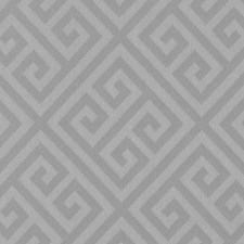 359568 DI61330 499 Zinc by Robert Allen