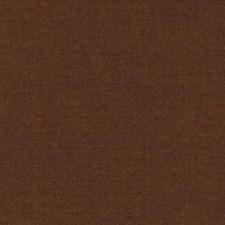 359966 DQ61335 584 Cinnabar by Robert Allen