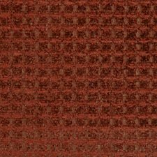 Redwood Drapery and Upholstery Fabric by Duralee