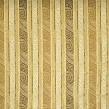Cafe Imberline Drapery and Upholstery Fabric by Fabricut
