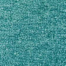 Aegean Solid Drapery and Upholstery Fabric by Kravet