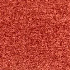 Rust Solid Drapery and Upholstery Fabric by Kravet