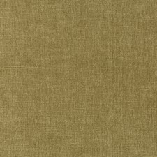 Khaki/Brown Solid Drapery and Upholstery Fabric by Kravet