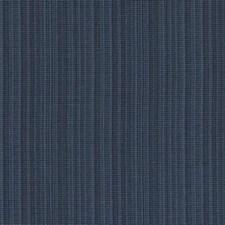 360785 DK61158 206 Navy by Robert Allen