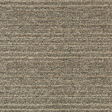 Charcoal/Black Solid Drapery and Upholstery Fabric by Kravet