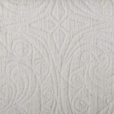 Snow Drapery and Upholstery Fabric by Duralee