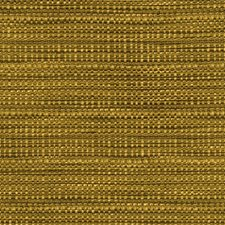 Olivine Small Scale Woven Drapery and Upholstery Fabric by Fabricut