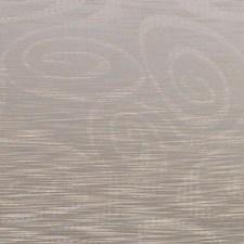 361053 DS61657 281 Sand by Robert Allen
