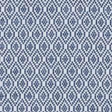361165 DI61397 99 Blueberry by Robert Allen