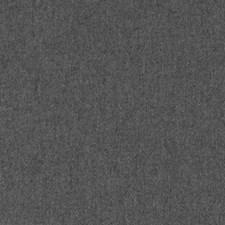 361223 DK61637 174 Graphite by Robert Allen