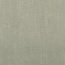 Glacier Drapery and Upholstery Fabric by Duralee
