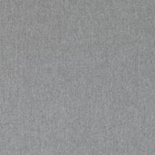 361325 DK61637 296 Pewter by Robert Allen