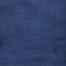 Navy Drapery and Upholstery Fabric by Duralee