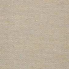 Celestial Drapery and Upholstery Fabric by Duralee