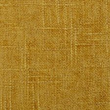 Citron Chenille Drapery and Upholstery Fabric by Duralee