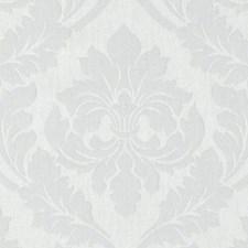 361901 DI61328 284 Frost by Robert Allen