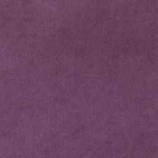 Grape Solid Drapery and Upholstery Fabric by Duralee