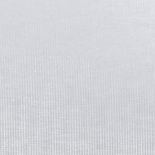 362129 DS61662 81 Snow by Robert Allen