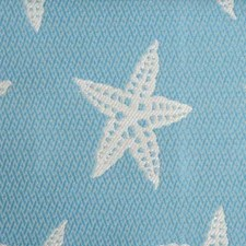 Baltic Nautical Drapery and Upholstery Fabric by Duralee