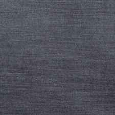 Dusk Drapery and Upholstery Fabric by Duralee