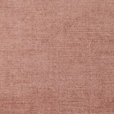 Mauve Solid Drapery and Upholstery Fabric by Duralee