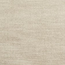 Almond Solid Drapery and Upholstery Fabric by Duralee