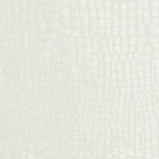 Beige Animal Skins Drapery and Upholstery Fabric by Duralee