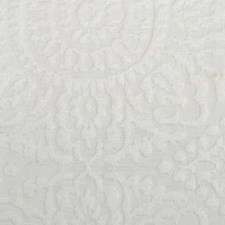 Do Not Order Drapery and Upholstery Fabric by Duralee