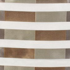 Silve Drapery and Upholstery Fabric by Robert Allen/Duralee